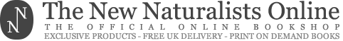 The New Naturalists Library logo