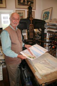 Robert Gillmor